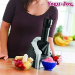 frozen-yogurt-maker-yogu-joy