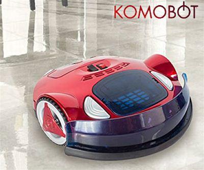 komobot
