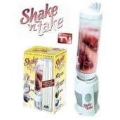 Smoothie maker Twist n' take