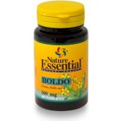 Boldo 500 mg - 60 tablet