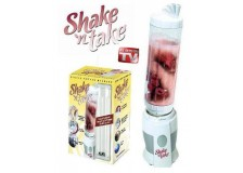 Shake and Take - izdelek