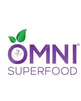 OMNI Superfood ZA ŽENSKE