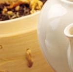 Alternativa čaju s sladkorjem