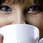 S kavo ali kavno dieto do vitkosti