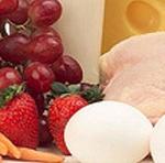 Dieta – iz teorije v prakso