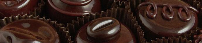 Čokolada kot dodatek k prehrani: pozitivne lastnosti