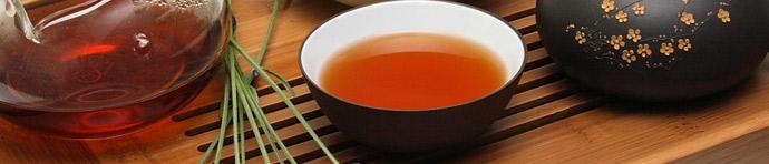 Ali lahko pitje čaja zniža krvni pritisk in zmanjša tveganje za bolezni srca?