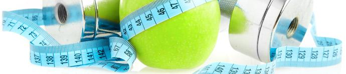 Nasveti: kako se spopasti z debelostjo!
