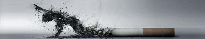 Težave pri opustitvi kajenja? Prenehajmo skupaj!