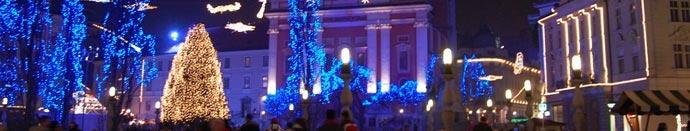 Juhuhu veseli december je tu!