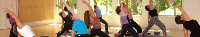 Ideje za telesno aktivnost v zrelih letih
