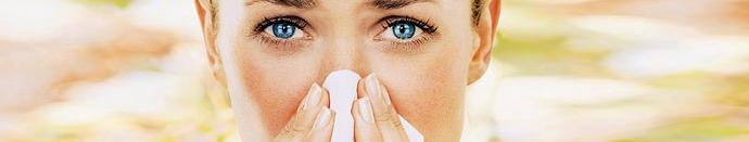 Preženimo gripo in prehlade