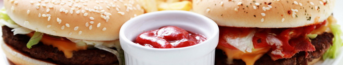Nevarnosti holesterola