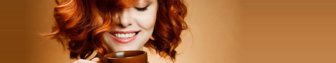 Znaš pravilno pripraviti čaj?