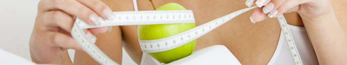 Kako učinkovito zmanjšamo apetit
