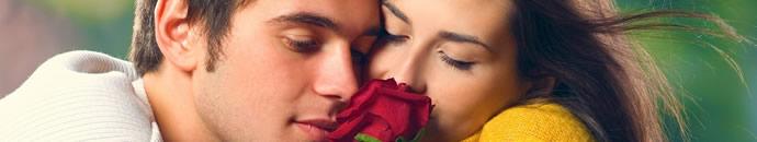 Kako se izogniti slabim Valentinovim darilom