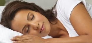 Lahko pomanjkanje spanja uniči vašo dieto?