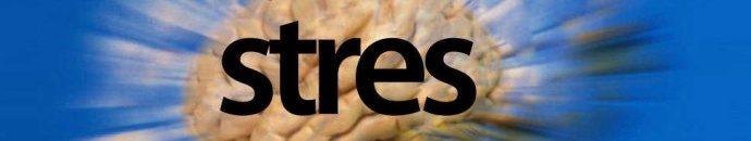 OBVLADAJTE STRES