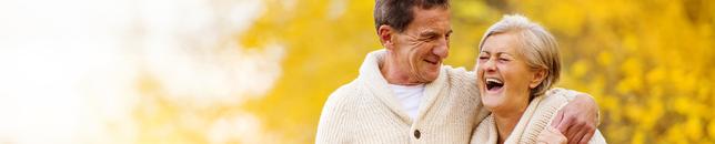 OSTEOPOROZA - dejstva in miti o tihi bolezni